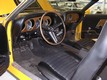 '70 Mach 1 Super Cobra Jet Interior Pictures